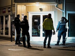 murder-in-norway:-what-we-know-about-the-archery-attack-that-killed-at-least-five-people