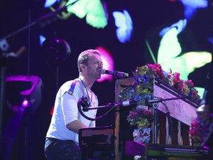 coldplay-announces-a-global-and-eco-responsible-tour-for-2022