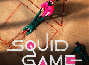 """Photo of """"Squid Game"""": Why the South Korean Series Has Become a Global Phenomenon"""