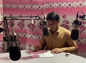Photo of Afghanistan: a generalist radio reduced to broadcasting religious programs
