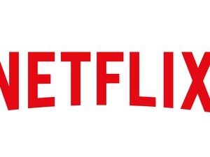 netflix:-his-phone-number-appears-in-the-squid-game-series,-he-receives-thousands-of-calls-per-day