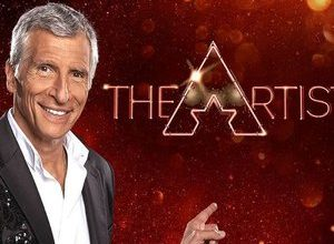 """Photo of """"The Artist"""" deprogrammed, Laurent Ruquier called to the rescue this Saturday evening on France 2"""