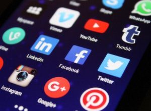 Photo of Whatsapp, Facebook and Instagram subject to global blackout