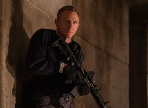 Photo of United Kingdom: the new James Bond, the best launch of the franchise
